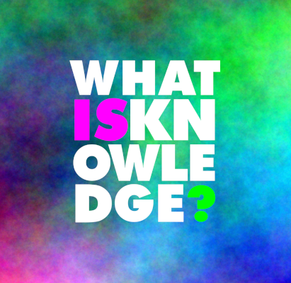what-is-knowledge